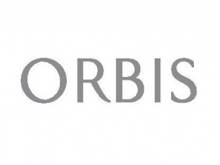 ORBIS THE SHOP