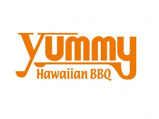 Yummy Hawaiian BBQ