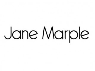 Jane Marple
