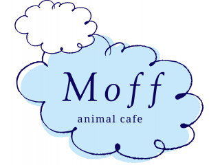 moffanimalcafe