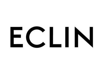 ECLIN