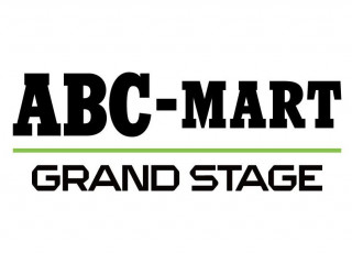 ABC-MART GRAND STAGE