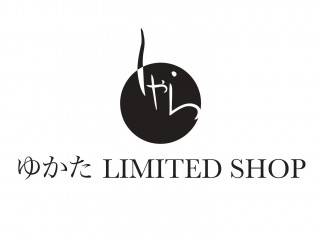 YUKATA limited shop by SHARA
