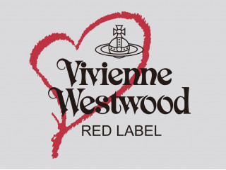 Vivienne Westwood RED LABEL Concept Store