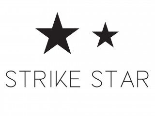 STRIKE STAR