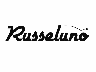 Russeluno