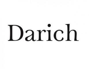 ダーリッチ