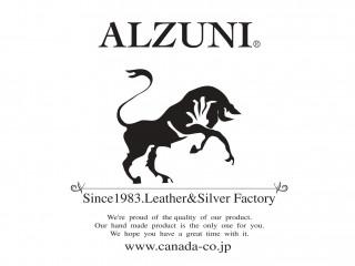 ALZUNI