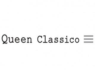 Queen Classico