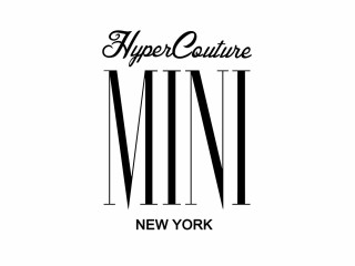 HAYPER COUTURE MINI