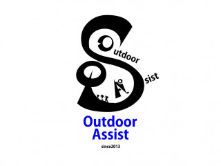 Outdoor Assist