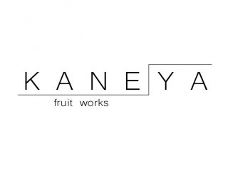 KANEYAーfruit worksー