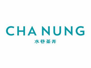 CHA NUNG(チャノン)