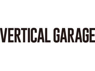 VERTICAL GARAGE NAGOYA