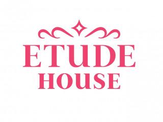 エチュードハウス