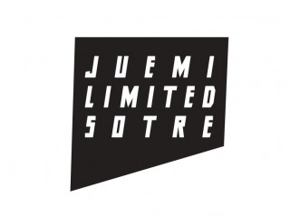 JUEMI LIMITED STORE