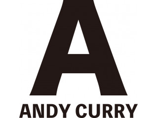 ANDY CURRY