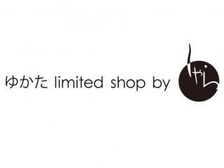 YUKATA limited shop by SHARA