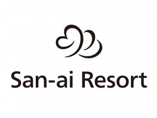 San-ai Resort 2nd(三愛水着楽園)