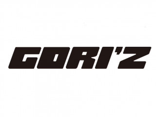 GORI'Z