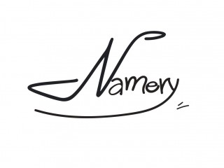Namery