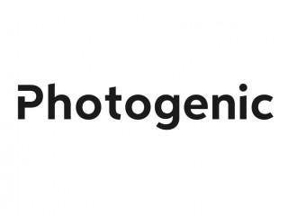 Self photo studio Photogenic