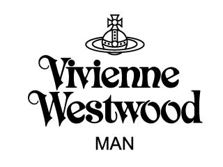 ヴィヴィアン・ウエストウッド マン