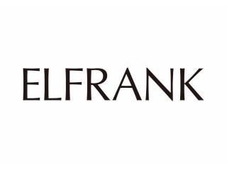 ELFRANK
