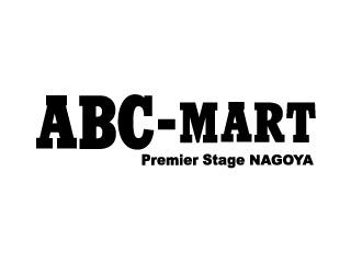 ABC-MART プレミアステージ