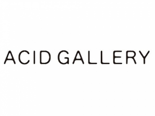 ACID GALLERY