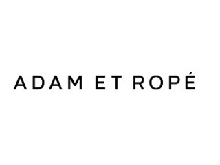 Adam et Ropé