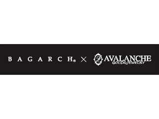 BAGARCH × AVALANCHE