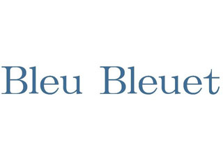 Bleu Bleuet