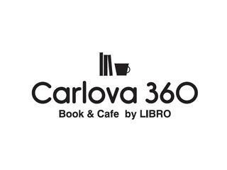 carlova Book & Cafe by LIBRO