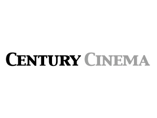 century-cinema cafe