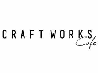 CRAFT WORKS CAFE