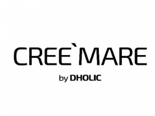 CREE'MARE by DHOLIC