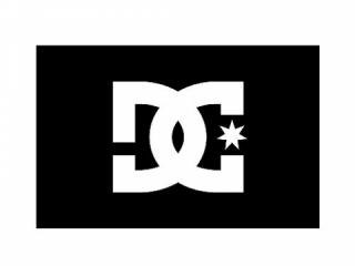 DCストア