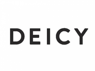 deicy