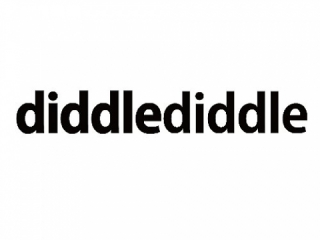 diddlediddle