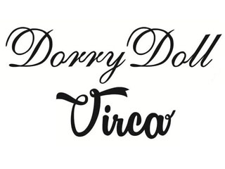 Dorry Doll Virca