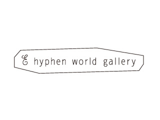 E hyphen world gallery