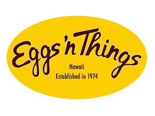 Eggs 'n Things