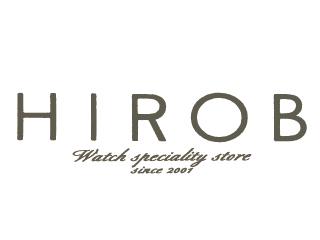 HIROB