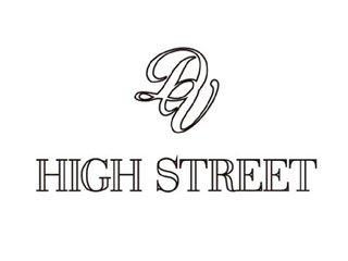 HIGH STREET/DA-NAvie