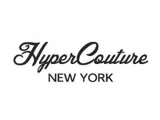 HYER COUTURE