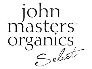 john masters organics select