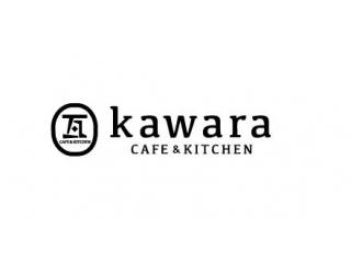 カワラカフェ