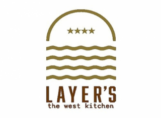 LAYER'S the west kitchen