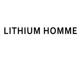 リチウム オム